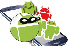instalar Antivirus para Android seguro