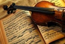 lo que si sabias de musica academica