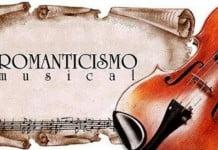 música romántica académica - Música del romanticismo