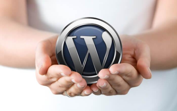 por que wordpress es mejor que otros cms