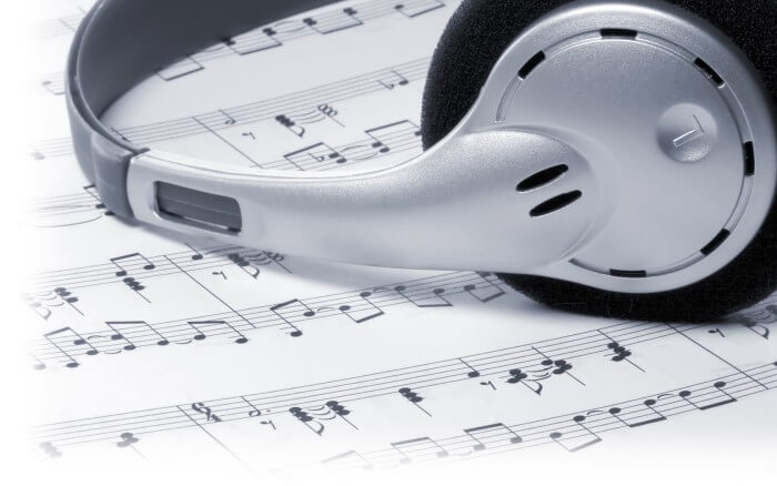¿Qué debo escuchar en la música? Cuales son los elementos de la música