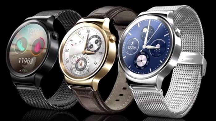el mejor smartwatch del mundo