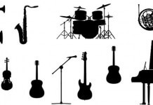 música académica