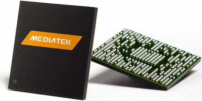 mediatek mt6753