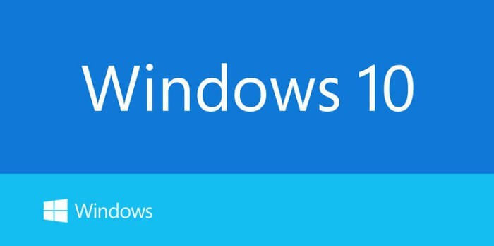 analisis de windows 10