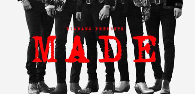 bigbang-made1