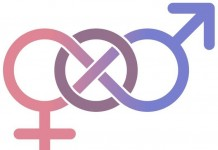 día internacional contra la homofobia