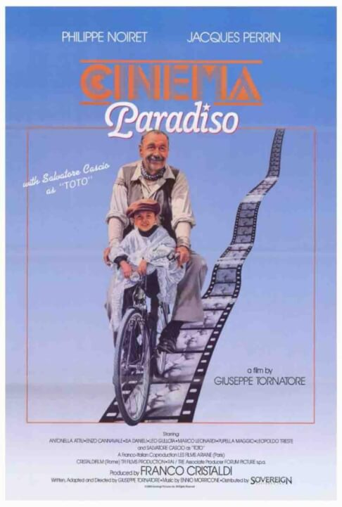 Cinema_Paradiso-703014527-large