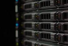 hosting de algo rendimiento virtual splits