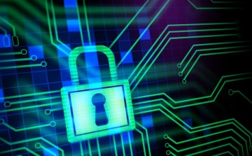 qué es una red privada virtual VPN?