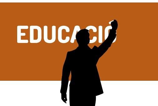 ¿Qué pasó con la reforma educativa en México?
