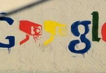 6 cosas que google sabe de ti