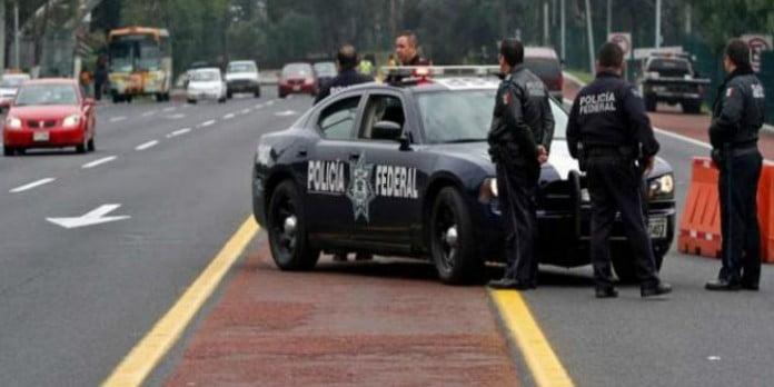 Cuánto cuesta una infracción de Policía Federal