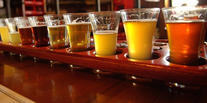 VCW_SI_T8_RussianRiverBrewery_george ruiz_Flickr_1280x642
