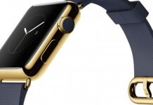 apple watch bajas ventas