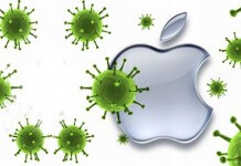 eliminar flashback virus apple mac
