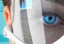 htc revive htcvr Realidad virtual