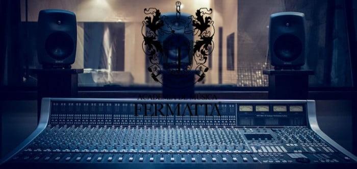 qué es el metodo fermatta