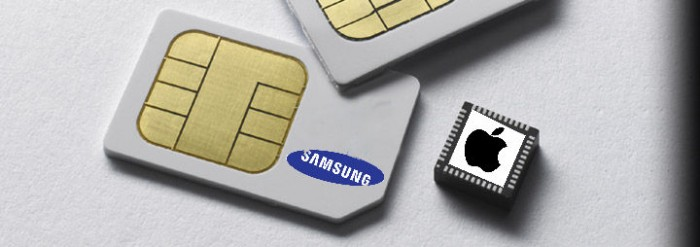 samsung apple esim