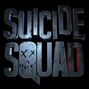 suicide-squad-logo-600x600