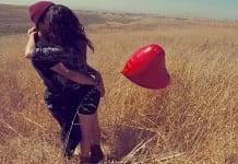 5 problemas y verdades al estar en una relación