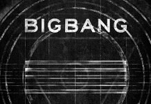 costo de boletos bigbang made mexico