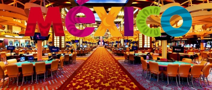 casinos benefician turismo en méxico