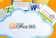 como activar ms office 365