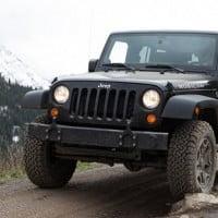 jeep bfgoodrich