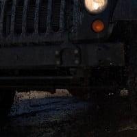 jeep ko2 mejor llanta todo terreno