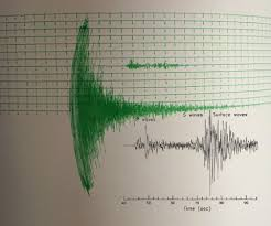 terremoto 85 2