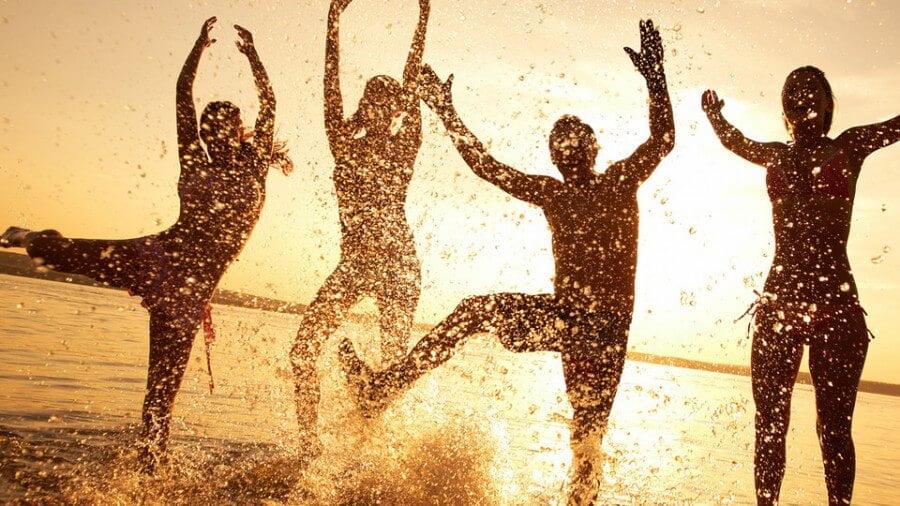 30 lecciones que te da la vida y debes saber