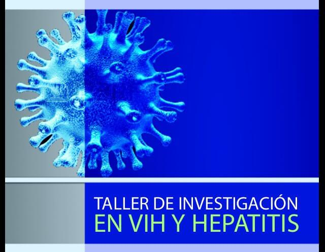 Inhibidores de Proteasa en pacientes VIH