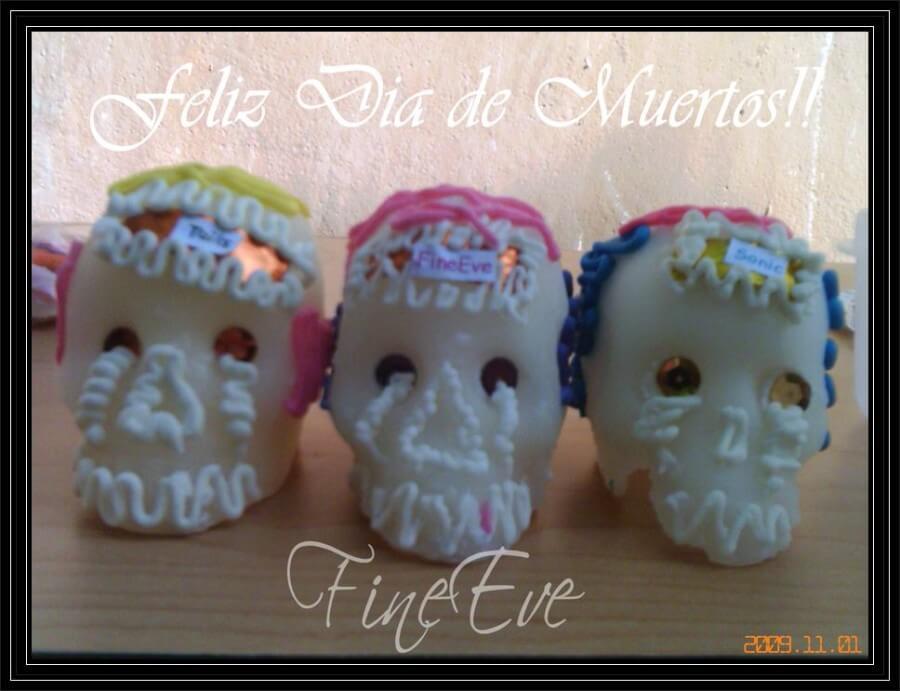 ¡Sigamos conservando con fervor nuestras tradiciones mexicanas!