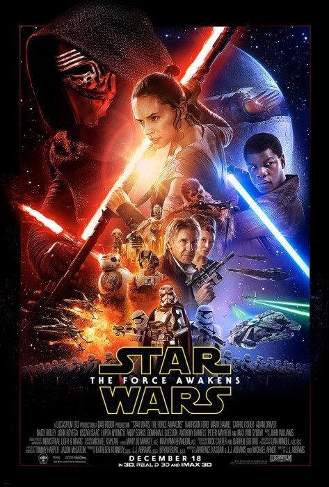Poster-oficial-star-wars-force-awakens
