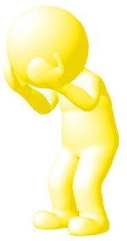 desventajas de sección amarilla