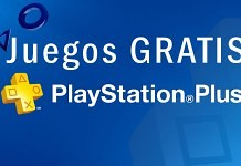 juegos gratis play station plus