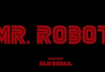 mr robot de sam esmail