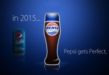 pepsi perfect back to the future mexico