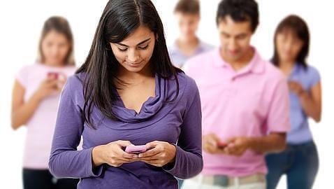 redes sociales y el periodismo
