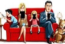 Problemas por la Adicción al celular