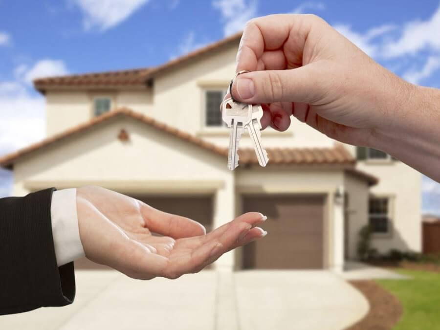 ¿Qué debo revisar al comprar una casa?