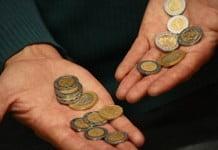 México y desindexar el salario mínimo