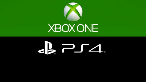 Xbox one vs PS4 2015 ¿cuál es mejor?
