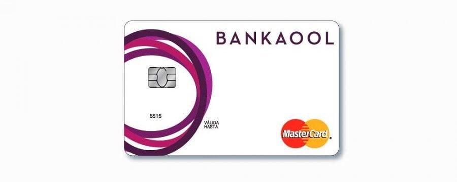 Nuevo bankaool el banco de los millennials