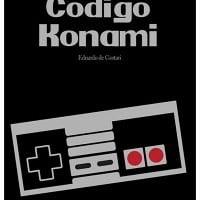"""Código Konami"". Poyecto Literal, 2015."