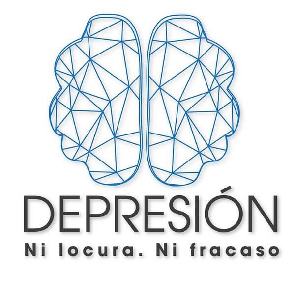 depresión no es fracaso ni locura