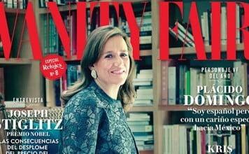 margarita zavala ¿presidenta de México?