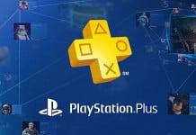 Juegos gratis para PlayStation 4 ps plus