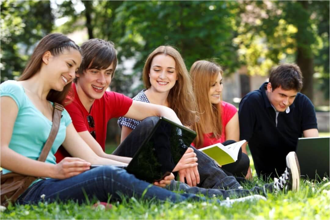 5 consejos para sobrevivir en la universidad